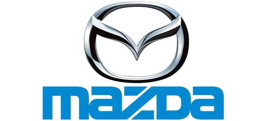 mazda-logo copy